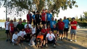 34th Anniversary Run (small)