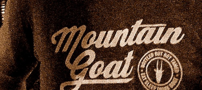 Run 1713 | 9th March 2016 | Saddlesore & Bondi @ Mountain Goat Brewery Richmond