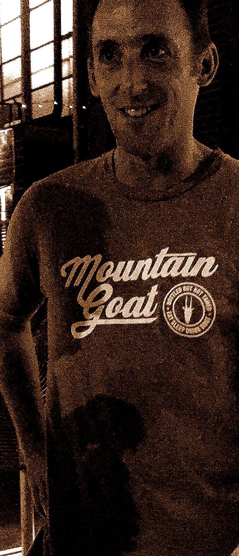 Run 1713 | 9th March 2016 | Saddlesore & Bondi @ Mountain Goat Brewery Richmond