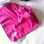 LSH3 Towel
